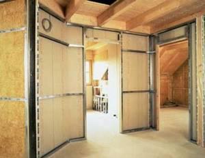 перегородки-в-деревянном-доме
