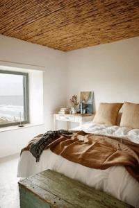 Фото № 5: 37 интерьеров с использованием бамбука