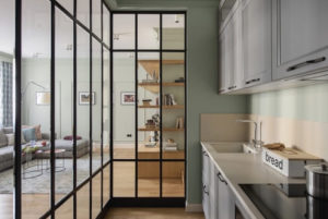 kitchenpartition18