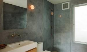 Декоративная штукатурка в ванной комнате.jpg