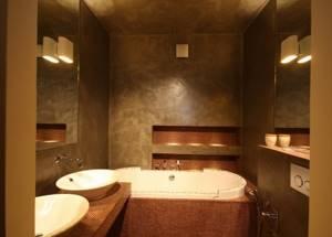 Фото 10. Применение «венецианки» в ванной комнате.jpg