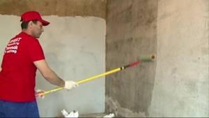 Фото 11. Грунтование стен перед оштукатуриванием.jpg