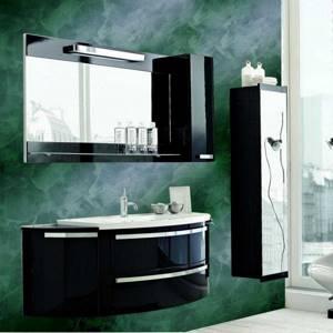 Фото 3. Оригинальные решения дизайна ванной с использованием штукатурки разных видов.jpg