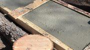 Как выбрать ускоритель твердения бетона
