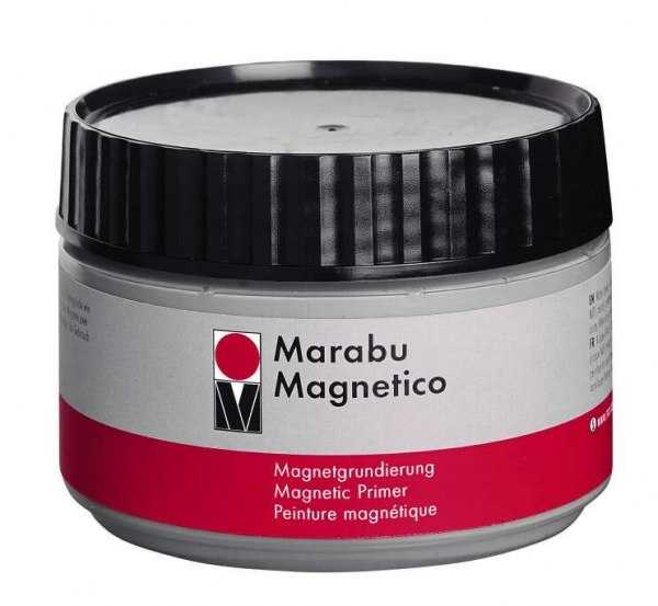 Magnetico