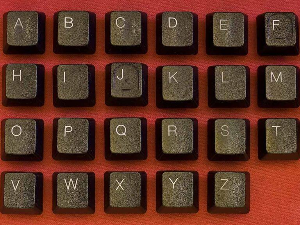 Транслитерация онлайн с русского на английский