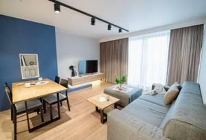 9 257 интерьер стен +в гостиной 5 712 дизайн стен +в гостиной 3 305 стены +в гостиной +в квартире 3 057 деревянная стена +в гостиной 2 879 современные стены +в гостиной 2 694 мебель +на стену +в гостиную 2 691 оформление стены +в гостиной