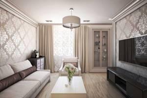 гостиная диван +в стене фото 743 пустая стена +в гостиной 660 светлые стены +в гостиной 656 ламинат +на стене +в интерьере гостиной 647 картины +на стену +в гостиную над диваном 645 покраска стен +в гостиной 619 какого цвета стены +в гостиной 590 ламинат +на стене +в гостиной фото 580 кирпичная стена +в интерьере гостиной 565 акцентная стена +в гостиной 562 гостиная встроенная +в стену 539 стена над диваном +в гостиной фото