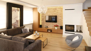2 626 ремонт стен +в гостиных 2 604 деревянная стена +в гостиной квартиры 2 480 какие стены +в гостиной 2 439 стена +с телевизором +в гостиной 2 226 стена напротив окна +в гостиной 2 189 стена над диваном +в гостиной