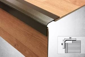 отделка углов в дизайне квартиры идеи оформления