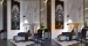 мрамор на стену