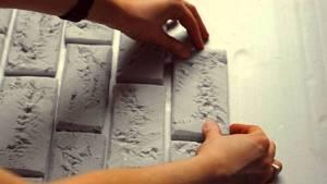 пенопласт с декоративным покрытием под кирпич цена
