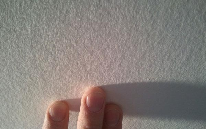 стеклохолст как клеить на стены