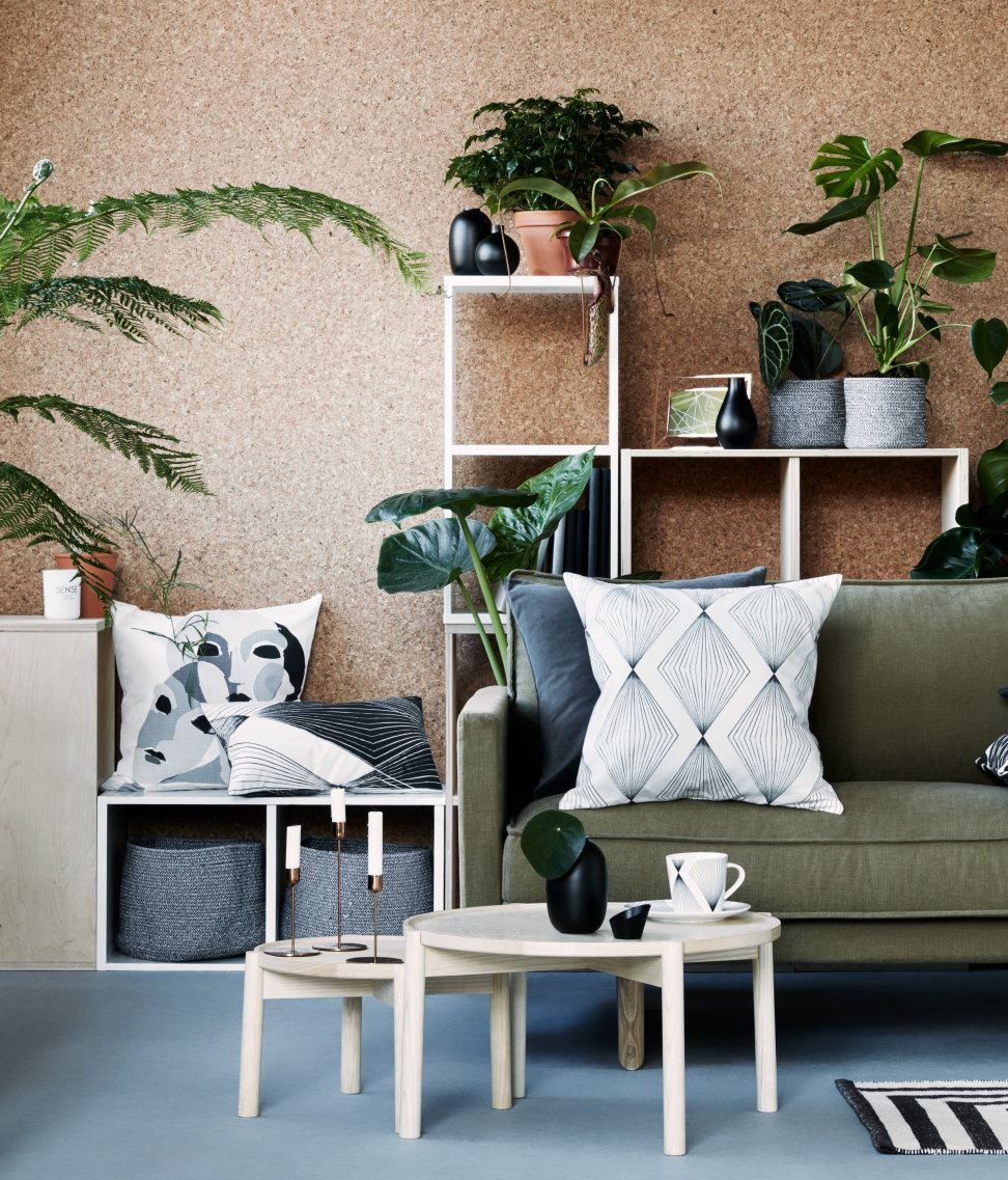 tropical-style-from-hm-home