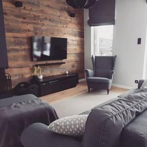 436 отделка стен +в гостиной фото 435 ниши +в стене +в гостиной 434 встроенный шкаф +в гостиную +во +всю стену 434 стена +за диваном +в гостиной 429 оформление стены +с телевизором +в гостиной 428 +как оформить стену +в гостиной фото 421 модульные картины +на стену +в гостиную 418 темная стена +в гостиной 415 полки +на стену +в интерьере гостиной 408 +как оформить стену +в гостиной над диваном