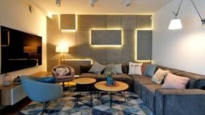 1 300 серые стены +в гостиной 1 158 белые стены +в гостиной 1 136 кирпичная стена +в гостиной 1 124 дизайн стены +в гостиной фото 1 070 стены +в гостиной варианты 979 декоративная стена +в гостиной 901 стена под телевизор +в гостиной 869 оформление стен +в гостиной фото 817 декор +на стену +в гостиную 805 красивая стена +в гостиной