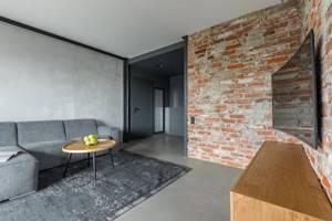 2 060 +как оформить стену +в гостиной 1 951 шкаф купе +в гостиную +во +всю стену 1 713 стены +в кухне гостиной 1 681 картины +на стену +в гостиную 1 644 полки +в гостиную +на стену 1 503 отделка стен +в гостиной 1 462 телевизор +на стене +в гостиной высота 1 456 ламинат +на стене +в гостиной 1 433 обои +для стен +в гостиную