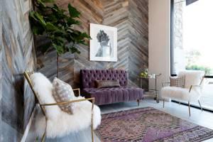 308 оформление стен +в гостиной фото современные 307 фотообои +на стену +в гостиную 304 стена +в гостиной +из гипсокартона 299 обои +для стен +в интерьере гостиной 281 часы +на стену +в гостиную 278 обои 2019 +для стен +в гостиную 268 полки +на стену +в гостиную фото