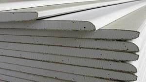 Какой толщины гипсокартон лучше для потолка