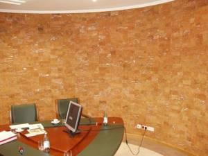Клей для пробковых обоев на стены